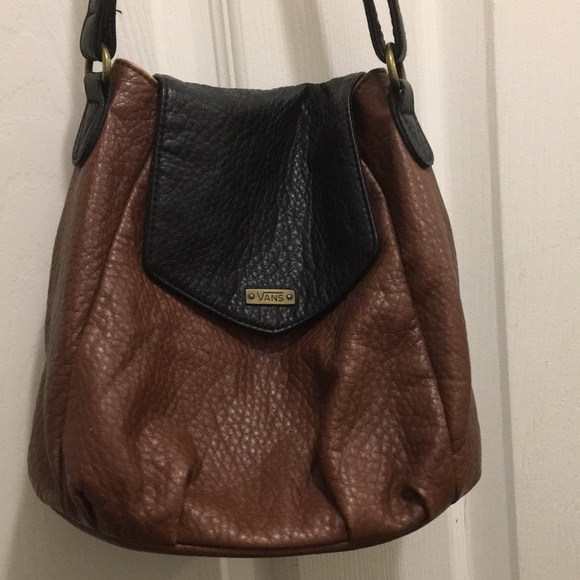 5efde823f Vans leather purse. M_5a9dfcffcaab445ea9187488